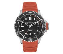 Herren-Armbanduhr NAD18518G