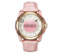 K0094003 Damen armbanduhr