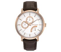 Herren-Armbanduhr PC107551F05
