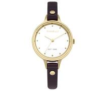 Damen-Armbanduhr FO042BE