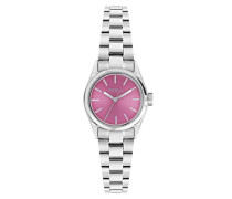 Damen-Armbanduhr R4253101509