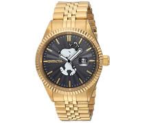 Herren-Armbanduhr 24801