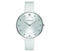 Damen-Armbanduhr 16-6054.04.001
