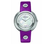 Damen -Armbanduhr VA7020013