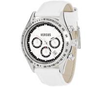Damen -Armbanduhr SGC010012
