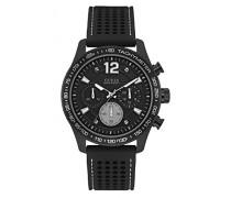 Herren-Armbanduhr W0971G1