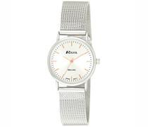 Damen-Armbanduhr RD113L