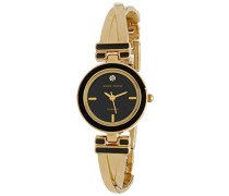 Damen-Armbanduhr AK/N2622BKGB