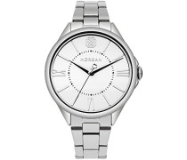 Damen-Armbanduhr M1254SM