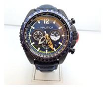 Herren -Armbanduhr NAI22507G