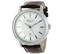 -Armbanduhr- KC1952