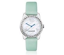 Italy - Damen -Armbanduhr OLA0477BN/VR