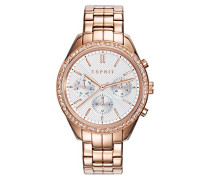 Damen-Armbanduhr ES109232003