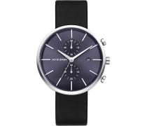 Herren-Armbanduhr 621