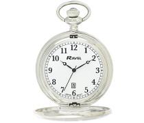 Herren-Armbanduhr R1001.10