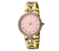 Damen-Armbanduhr JC1L031M0085