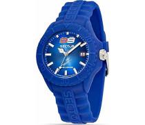 Watch R3251580005
