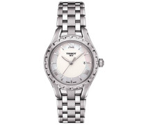 T0720101111800 T-Trend Lady Small Damen Uhr