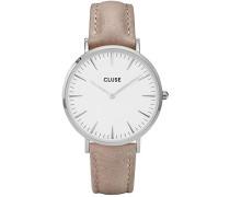 Damen-Armbanduhr CL18234