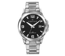 Herren-Armbanduhr 616439