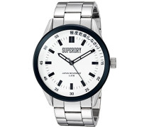 Herren-Armbanduhr SYGSYG207WSM