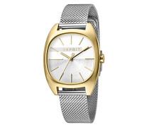 Damen-Armbanduhr ES1L038M0115