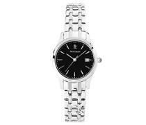Damen-Armbanduhr 078H631