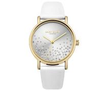 Damen-Armbanduhr DD053WG