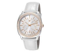 -Damen-Armbanduhr Swiss Made-PC106862S03