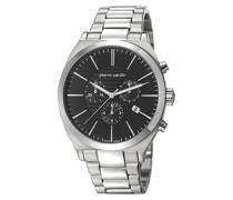 -Herren-Armbanduhr Swiss Made-PC107121S05