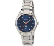 Herren-Armbanduhr TW1635