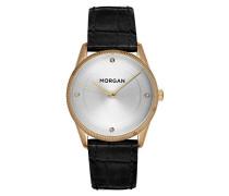 Damen-Armbanduhr MG 005-1BA