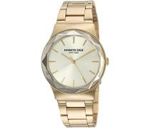 Damen-Armbanduhr KC50059001