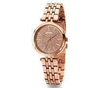 Damen-Armbanduhr 2019097