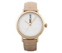 Damen-Armbanduhr JC1L012L0035