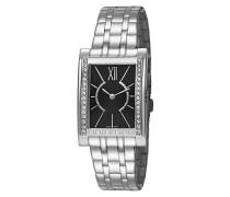 -Damen-Armbanduhr Swiss Made-PC106382S08