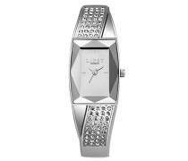 Damen-Armbanduhr LP554