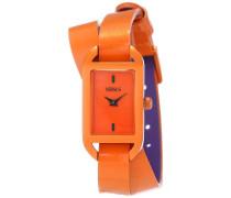 Damen -Armbanduhr SGQ020013