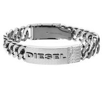 Herren-Armband DX0326040