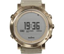Herren-Armbanduhr SS021214000