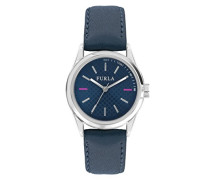 Damen-Armbanduhr R4251101503