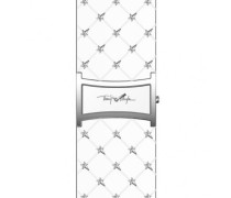 4701504 – Armbanduhr Analog Damenuhr mit Lederarmband