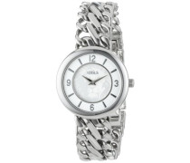 Damen-Armbanduhr SGF020013