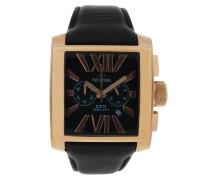 Herren -Armbanduhr CE3012