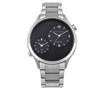Herren-Armbanduhr FC1284USM