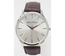 Herren-Armbanduhr BEL20D
