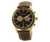 -Herren-Armbanduhr-ES108241003