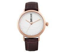 Herren-Armbanduhr JC1G012L0035