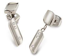 Damen-Ohrhänger Titan - 05010-03