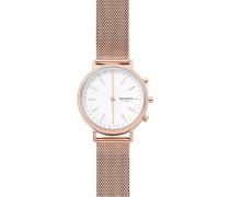 Damen-Armbanduhr SKT1411